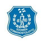 Suomen Voimanostoliitto ry