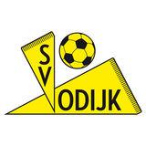 Profile for SV Odijk
