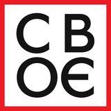 Profile for СВОЄ: всеукраїнський соціологічний часопис