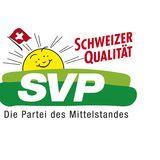 Profile for SVP Kanton Luzern