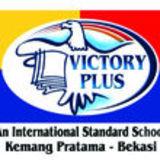 Profile for Sekolah Victory Plus