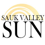 Sauk Valley Sun