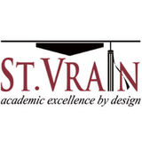 St.Vrain Valley School District