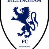 Billingham FC