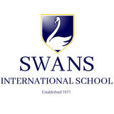 Profile for Swans International School