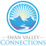 Profile for Swan Valley Connections