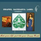 Swapnil Saundarya e-zine