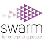Profile for Swarm Group