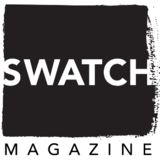 Profile for Swatch Magazine
