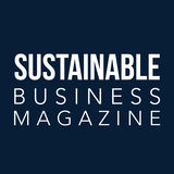 Profile for Sustainable Business Magazine