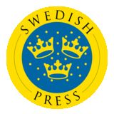 Profile for Swedish Press