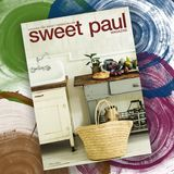 Go to Sweet Paul Magazine's profile page