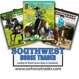 Profile for SouthWest Horse Trader