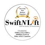 Profile for Swiftnlift