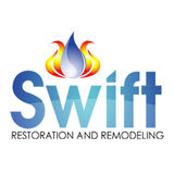 Profile for Swift Restoration and Remodeling