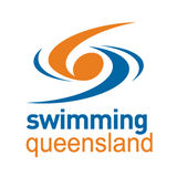 Profile for Swimming Queensland