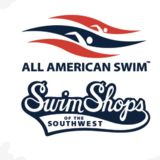 Profile for All American Swim/Swim Shops of the Southwest