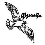 Profile for Swinomish qyuuqs News