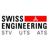 Profile for Swiss Engineering STV UTS ATS