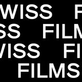 Profile for SWISS FILMS