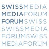 SwissMediaForum