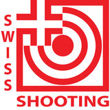 Profile for swissshooting