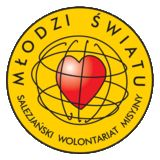 Profile for SWM Młodzi Światu