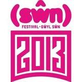 Profile for Sŵn Festival