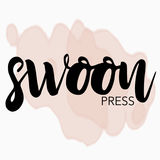 Profile for swoonpress