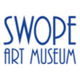 Profile for Swope Art Museum
