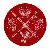Profile for Sword & Kettle Press
