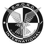 Profile for SWORD International
