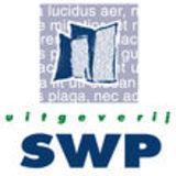 Profile for BV Uitgeverij SWP
