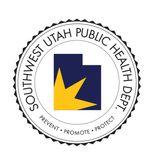 Southwest Utah Public Health
