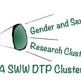 SWW DTP Gender and Sexuality Research Cluster