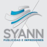 Profile for Syann Publicidad e Impresiones