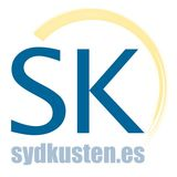 Profile for Sydkusten Media S.A.