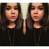 Profile for Sydney Beaudin