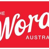 The Word Australia