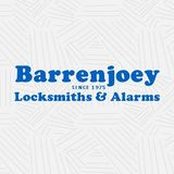 Profile for Barrenjoey Locksmiths