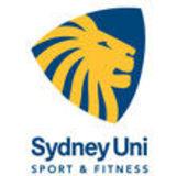 Profile for Sydney Uni Sport & Fitness