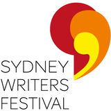 Profile for Sydney Writers' Festival