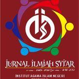 Jurnal Ilmiah Syi'ar