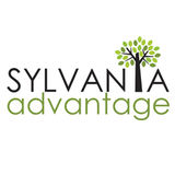 Profile for SylvaniaAdVantage