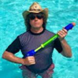 Profile for Sylvania Heights Football Club