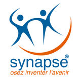 Profile for synapse center
