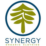ea20db5d356376 Synergy Organic Clothing Spring 2015 Collection by Synergy Organic ...
