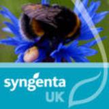 Profile for Syngenta UK Limited