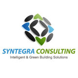 Profile for Syntegra