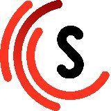 Profile for SYNTRA Midden-Vlaanderen
